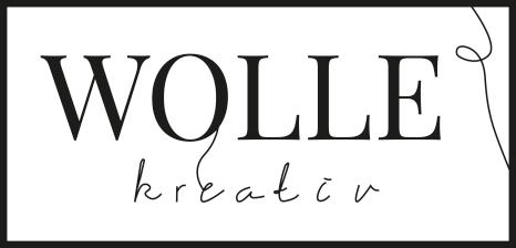 Wolle Kreativ
