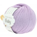Cool Wool Baby 25 g