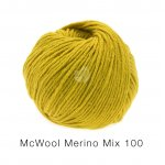 MC Wool Merino Mix 100