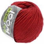 Mc Wool Cotton Mix 130