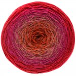 Twisted Merino Cotton