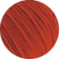 Mc Wool Merino Mix 100 Fb. 107 rot