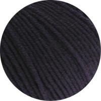 Mc Wool Merino Mix 100 Fb. 111 nachtblau