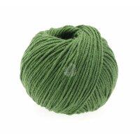 Mc Wool Merino Mix 100 Fb. 140 apfelgrün