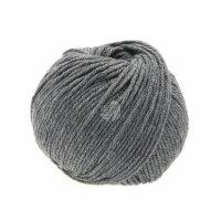 Mc Wool Merino Mix 100 Fb. 145 grau