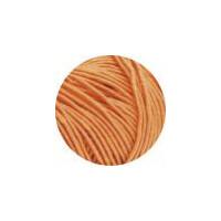 Secondo Fb. 71 apricot