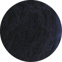 Silkhair Fb. 27 nachtblau