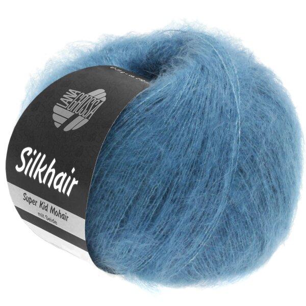Silkhair Fb. 103 jeans