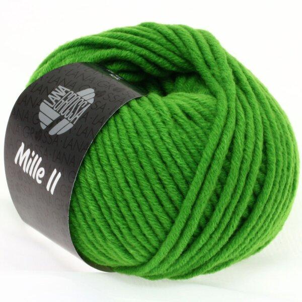 Mille II Fb. 71 grün