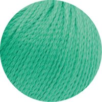 Lana Grossa - 365 Cotone 0015 smaragd