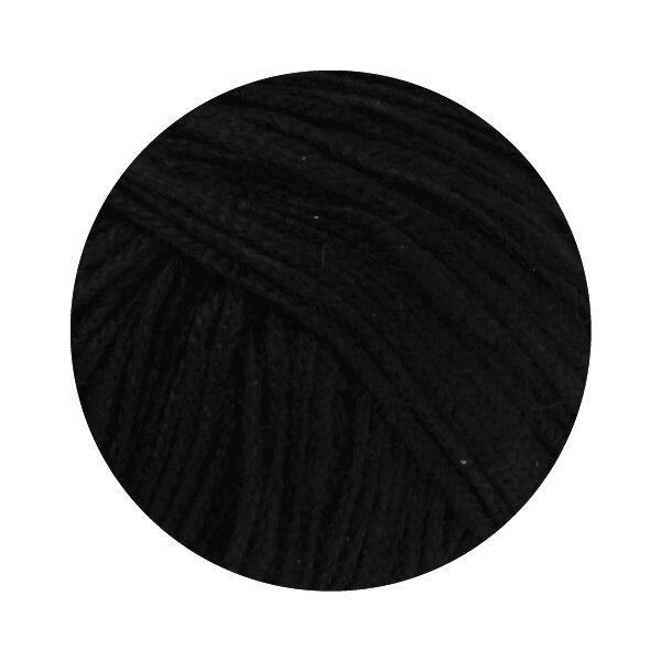 Linarte Fb. 18 schwarz