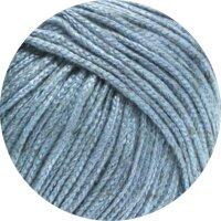 Linarte Fb. 76 graublau