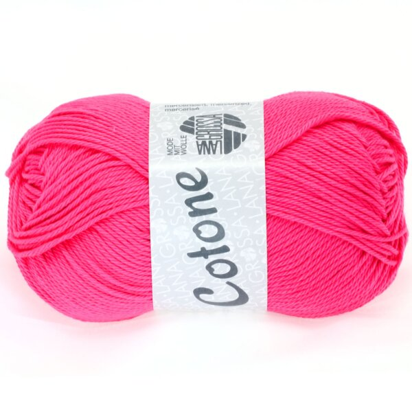 Cotone Fb. 3 pink