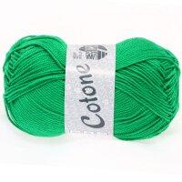 Cotone Fb. 15 smaragd