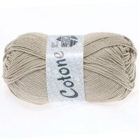 Cotone Fb. 26 beige