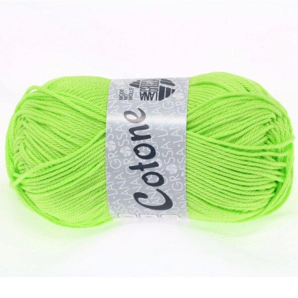 Cotone Fb. 36 hellgrün