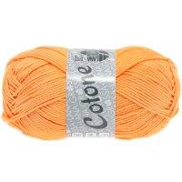 Lana Grossa - Cotone 0052 apricot