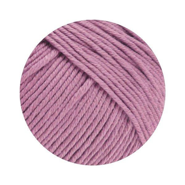 43 resedagrün 50 g Wolle Kreativ Lana Grossa Fb Wakame
