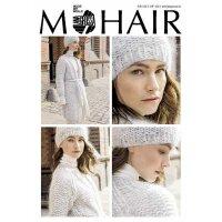 MOHAIR 01