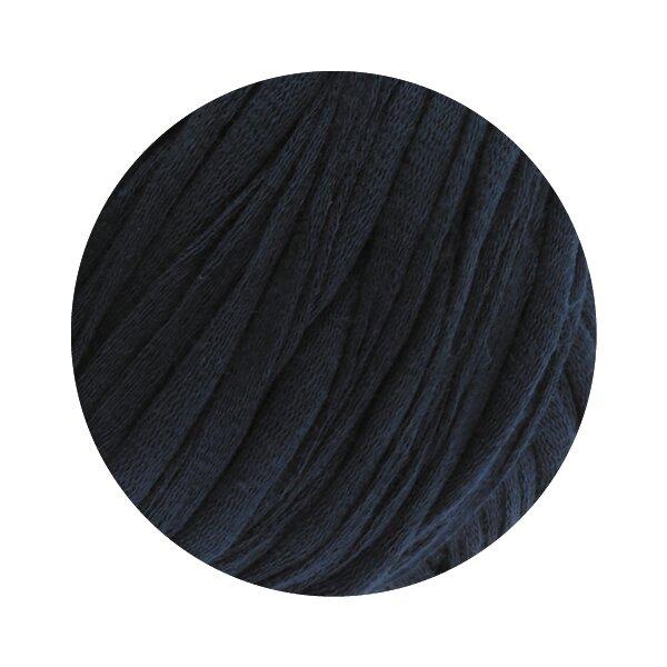 Cotton Style Fb. 11 nachtblau