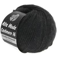 Alta Moda Cashmere 16 Fb. 15 schwarz