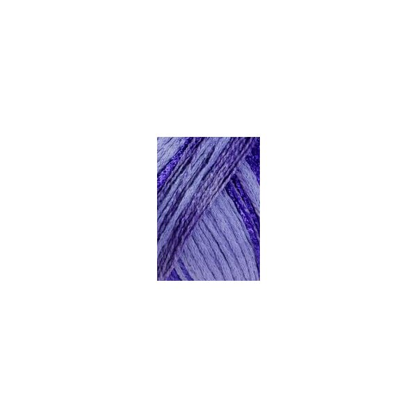 Ella Fb. 90 violett