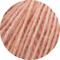 Ecopuno Fb. 7 pfirsich