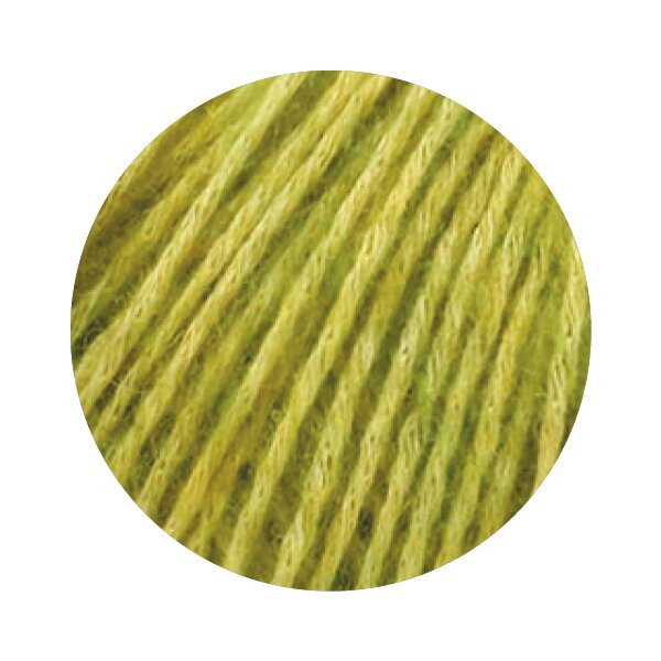 Ecopuno Fb. 3 gelbgrün