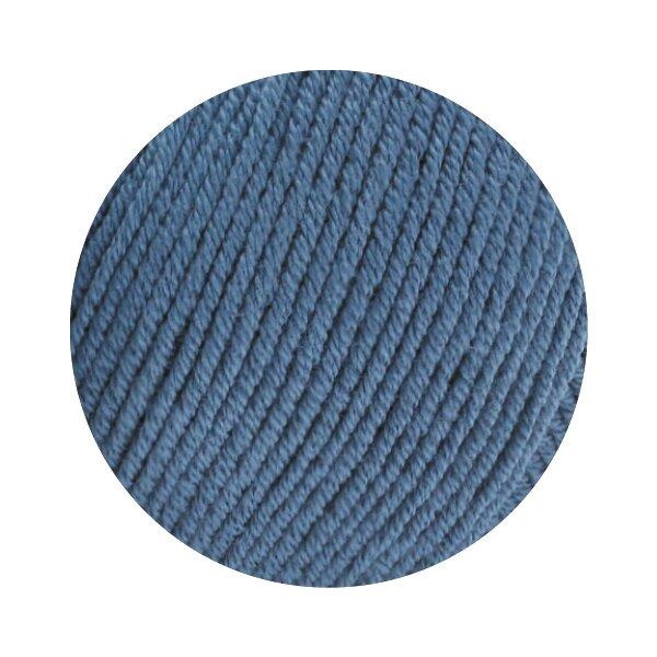 Elastico Fb. 142 nachtblau