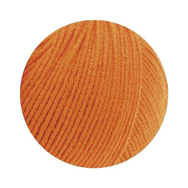 Elastico Fb. 145 orange
