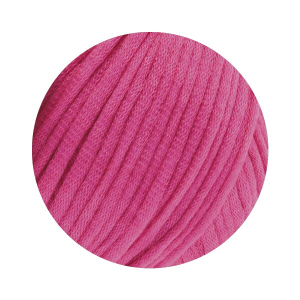 Cashseta Fb. 16 pink