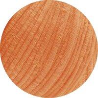Cashseta Fb. 19 mandarin