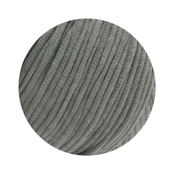 Cashseta Fb. 3 granit