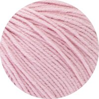 Elastico Fb.90 rosa
