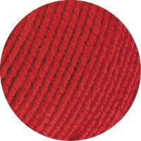 Cool Cotton Fb. 7 rot