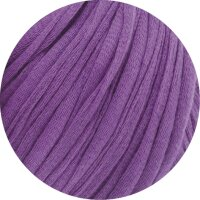 Cotton Style Fb. 19 violett