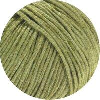 Linarte Fb. 87 lindgrün