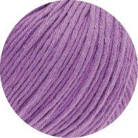 Organico GOTS Fb. 97 violett