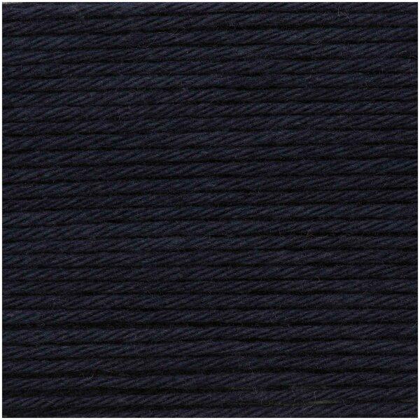 RICORUMI  036 marine
