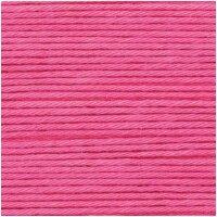 RICORUMI  014 pink