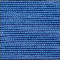 Rico - Ricorumi 032 blau