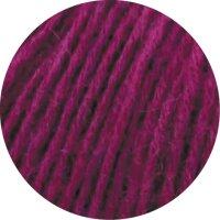 Ecopuno Fb. 22 purpur