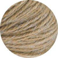 Slow Wool Lino Fb. 2 camel