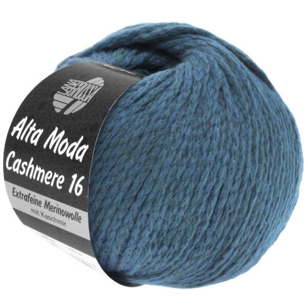 Alta Moda Cashmere 16 Fb. 33 taubenblau
