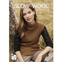 Lana Grossa - Slow Wool Flyer