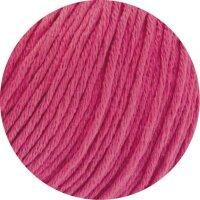 Organico GOTS Fb. 98 pink