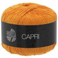 Lana Grossa - Capri 0007 orange