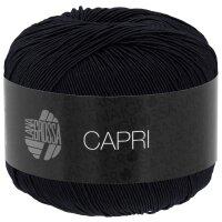 Capri Fb. 16 schwarz