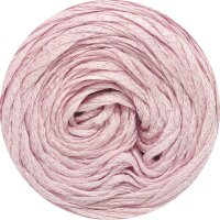 Lana Grossa - About Berlin Chilly - Fb. 13 rosa 50 g