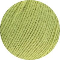 Elastico Fb. 146 gelbgrün